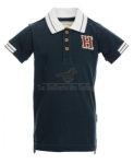 Horseware product Ltd Polo Piqué